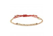 DIY bracelets / by Amanda Whiteland