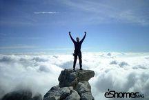 ۴ راهکار برای موفقیت که افراد موفق روز خود را با آن شروع میکنند