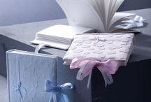 Βιβλία Ευχών / Λέξεις γραμμένες με αγάπη...