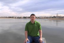 Fort Collins Real Estate / Learning and helping people with their Fort Collins Real Estate needs