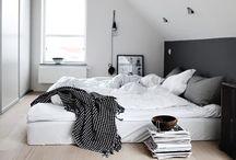 ÖM sovrum