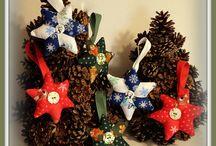 Noêl / Christmas