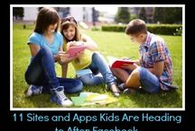 For the Kids / Events for kids, things to do for kids, fun stuff for kids / by Wendy Nielsen