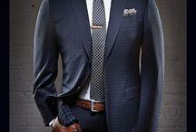 Мужской стиль- одежда,обувь,стрижки,аксессуары.