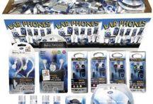 Headphones - Ergode.com / Shop Headphones Online at best price in USA.Buy Headphones online at Ergode.com / by Ergode.com