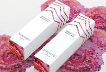 lipstick box