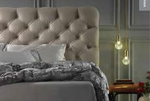 Scopri le Collezioni Letto Dorelan 2015 / Stile, qualità e design 100% Made in Italy… #CollezioniLetto #Design #MadeinItaly #Dorelan #Bed