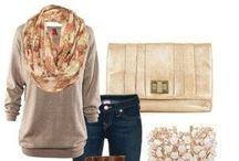 Simple Wearing