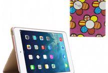 Apple Θήκες Tablet