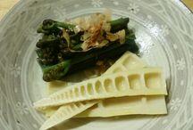 和食 washyoku