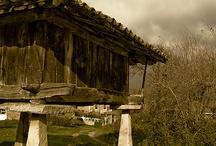 Descubriendo Asturias / Fotos y recuerdos de Asturias donde nací