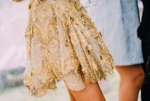 Engagement Dresses