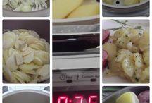 Cuisine multicooker