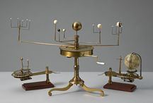 Tools - Ancient & Present Day / Objects that help or enable us to do certain task or accomplish a goal ! / by Greg Savat