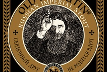 Oswald / Devious, manipulative and nasty, Oswald is the 15th century Rasputin to Lear's court.