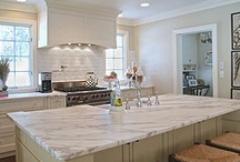 Granite Worktop Cost / http://www.worktopfactoryy.co.uk/Materials/GraniteWorktopPrices/tabid/2353/Default.aspx  Several aspects establish granite worktop prices. Granite is mined from strong stone and is readily available for business use as short pieces in an average density of 30 mm. The basic finishes are either waxed gloss or refined matt finish, by getting color and grain variants. The rate of Granite counter bests today has actually come to be a lot more cost effective compared to previously.