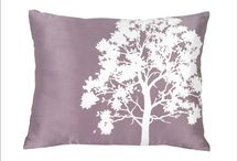 Pillow Talk / Pretty pillows / by Creative Home Staging