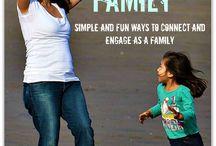 family | parenting