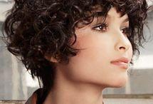 capelli e altro