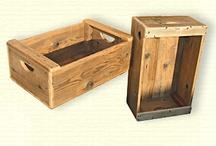 woodworkz