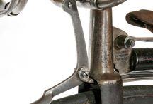 1 sepeda kuno