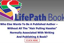 Book Publishing For Expert Authority / Great #books articles and links for #bookpublishing #bookwriting #publishing services #graphics -- Every professional, entrepreneur and business owner needs to write a book and publish a book to showcase their expertise and establish automatic authority.