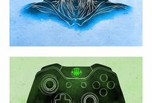 xbox a Playstation