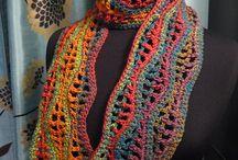 Worry Crochet