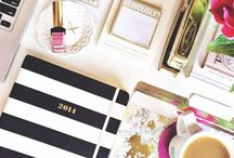 Blove (blog+love) / All things blogging that have inspired me.