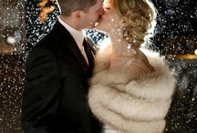 New year eve wedding / 31 december eve wedding ideas, the perfect party