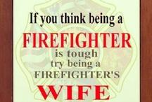 FireWife ❤️