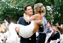 Wedding pic inspiration!
