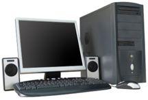 Toko Komputer Murah Di Palembang