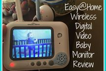 Baby Shower Gift Guide 2015