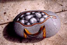 stein reissvers. steine
