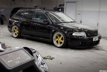 !!R6!!V6!!V8!!