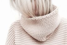 TRICOT & MAILLES