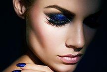 Love the look! / by Elmira Richburg