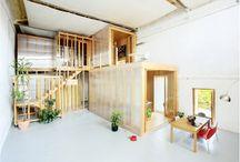 Arch_interiors