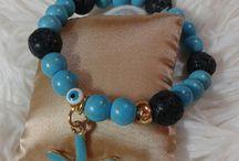 braceles