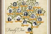 ALookThruTime Genealogy Blogs / Genealogy how-to and information blogs on ALookThruTime.com