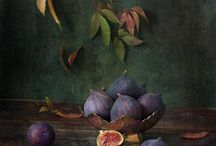 Fig Follies