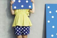 bambini prints
