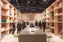 Season - Design Store