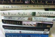 Books Worth Reading / by MakeandBake