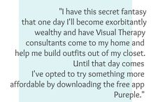 Pureple App / About Pureple App