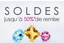 Saint Valentin / by Codes Promotion