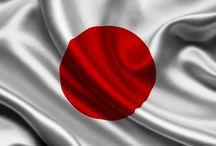 L'Oriente nell'EXPO / Cina, Giappone e penisola del Siam