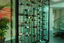 Original Wine Cellars