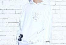 Astro Eunwoo ❤
